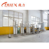 Automatic Reverse Osmosis Drinking Water Treatment System