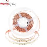 2216 High Density Dotless 280LED/M LED Strip Light