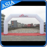 Inflatable Misting Archways/Inflatable Small Arch/Inflatable Arch for Rent