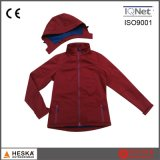 Colorful Hoody Hood Sweater for Women Womens Outerwear