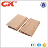 Factory Price WPC Square Column/ WPC Post