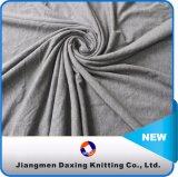 Dxh1666 Anti-Mosquitos Wicking Window Anit Bacterial Graphene Jersey Knitting Fabric