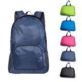 Wholesale Lightweight Camping Backpack Men Backpack Bags