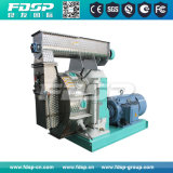 Compound Fertilizer Making Machine with High Quality