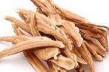 Dried Ganoderma Lucidum Chinese Herbal