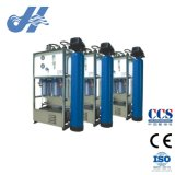 Small Seawater RO Desalination Machine Sea Water Treatment Plant