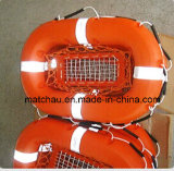 Marine Lifesaving Life Rescue Boat Raft Float