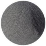 Nickel-Aluminium-Molybdenum Catalyst (Nickel-Aluminium-Molybdenum Alloy Powder/Ni-Al-Mo Catalyst)