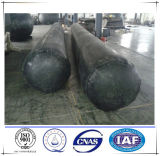 High Quality Wear Resistance Rubber Balloon