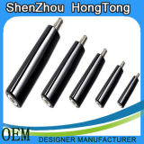 Durable Turning Handle for Many Machine