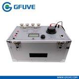 Test-901 High Voltage Current Generator Current Injection Test Set