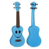 "23"" Strings Ukulele (BLG-108B)"
