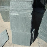 High Quality Natural Stone Green Slate