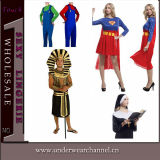 Wholesale Sexy Adult Halloween Party Costume