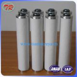 Vacuum Pump Exhaust Filter, Oil Mist Separating Element 532.082.01