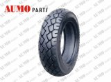 Tubeless Tire for 110/90-16 59s 6pr Motorcycle Tire