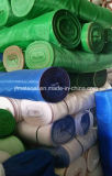 (Factory) Fiberglass Insect Screen/ Insect Mesh/ Mosquito Screen/Fly Screen/Window Screen