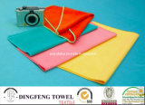 Microfiber Computer Cleaning Cloth Df-2867