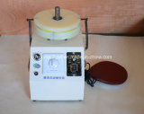 Multi Function CNC Prayer Bead Making Machine