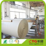 Crosslinked PE Foam, PE and XPE Extruded Products