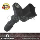 Camshaft Position Sensor for Pontiac, Chevrolet (12598209)