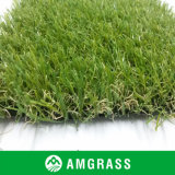 Futsal Field Turf and Synthetic Grass for Decoration