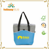 Fashion Hot Sale Shopper Cooler Bag