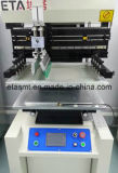 Industrial Screen Printing Machine Solder Past Printer P3