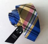 Cheap & Best Quality Polyester Ties for Man
