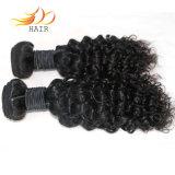 High Quality 100% Malaysian Virgin Hair Weaving Tanglefree
