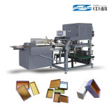 Box Machine (ZK-660A)