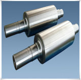 Alloy Grinding Rolls for Grind Machine