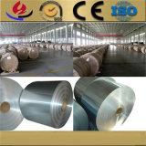 Prepainted Metallic Colours 5454 Aluminum Coil for Oil Tanker