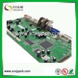 Multilayer PCB /SMD PCB Board