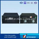 110VDC/AC 5kVA/4kwpower Inverter/Pure Sine Wave Power Inverter