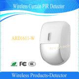 Dahua 10m Security System Wireless Curtain PIR Detector (ARD1611-W)