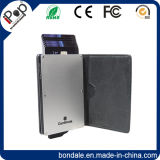 ID Card Protector Wallet for Credit Card