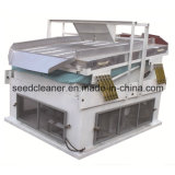 5 Ton/Hour Chick Pea Grain Seed Destoner Machine