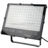 150W Super Thin Flood LED Lamp for Industrial, Park and Factory with High Quality