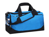 Football Equipment Bag for Outdoor Sports