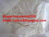 Primoteston CAS 315-37-7 Bulk Steroids Testosterone Enanthate Powder for Asthma