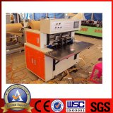 Automatic Soft-Ring Hand Bag Machine (S-HB)