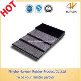 rubber conveyor belt--Huiyuan Rubber