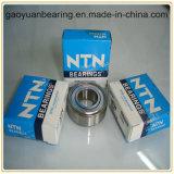 Name Brand Bearing 6202zz Made of China Shandong