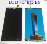 for Bq Aquaris E6 IPS5k0750FPC-A1-E LCD Display Touch Screen Digitizer