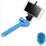 Hot Selling Bluetooth Cartoon Selfie Stick