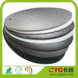 Polyethylene Foam/ Closed Cell Crosslinked PE Foam / XPE Foam