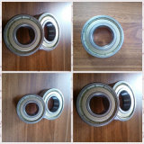 Hot Sale Parts for Motorcycle 6404 Deep Groove Ball Bearing for Motor