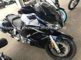 Powerful High Speed Supersport Touring Motorcycle Fjr1300A