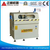 Corner Automatic Cutting Saw for Aluminum Window and Door
